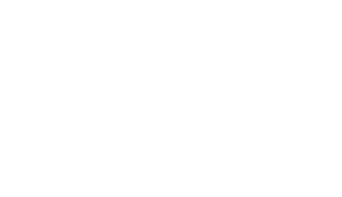 Create shared calendar in Outlook