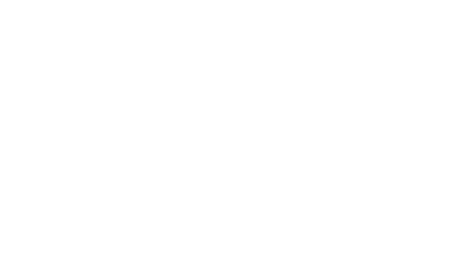 Share Outlook Calendar with Google Calendar