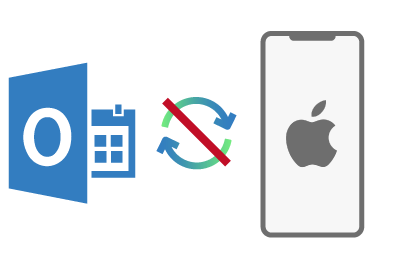 Sync2 Cloud – sync Outlook data between multiple sources